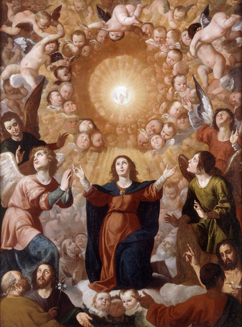 Jeroni_Jacint_Espinosa,_Adoració_de_l'Eucaristia,_1650.jpg