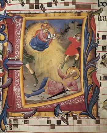 Angelico,_miniatura_con_conversione_di_san_paolo.jpg