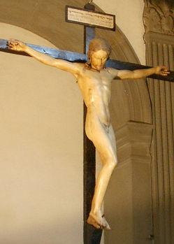 Crocefisso_Michelangelo.JPG