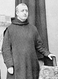 Marmion_(1888).jpg