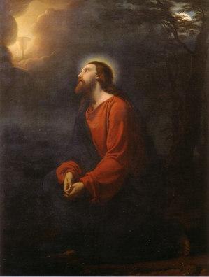 Cristo_nell'orto_Giuseppe Mancinelli.jpg