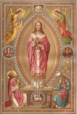 Cristo Sacerdote (3).jpg
