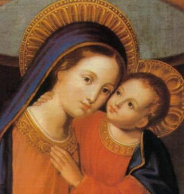 Mother Good Counsel.jpg
