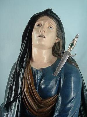 statua4.jpg