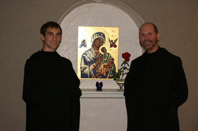 Brother Thomas and Father  Prior.jpg