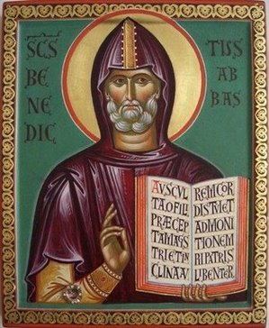 Sanctus+Benedictus+Abbas.jpg