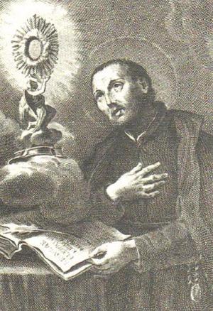 St_Francis_Caracciolo-1.jpg
