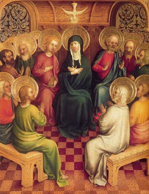 28-Maria-Pentecoste.jpg