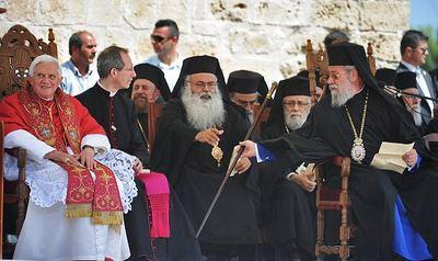 Cyprus06.jpg