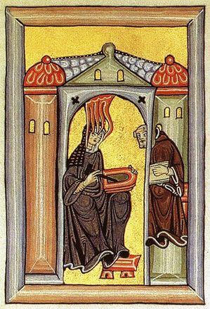Hildegard.jpg