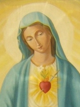 Maternal Heart of Mary face and heart.jpg