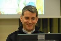 Père Florian Racine.jpg