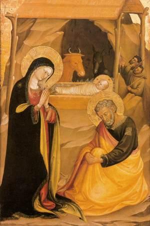 nativity-2.jpg