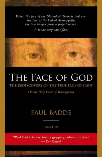 The Face of God by Paul Badde.png