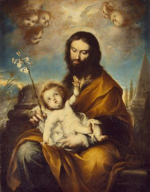 Torres_Clemente_de-ZZZ-St_Joseph_with_the_Infant_Christ.jpg