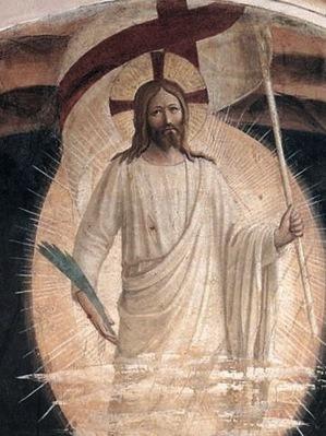 Risen Christ Fra Angelico.jpg
