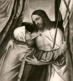 Cristo risorto e Madre.jpg