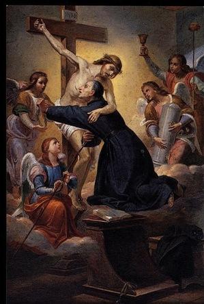 St-Paul-of-the-Cross-23.jpg