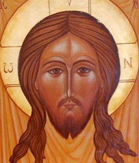 Holy Face Icon.jpg