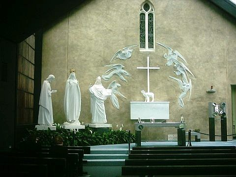 Knock_shrine60copy.jpg