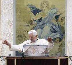 Santo Padre Castel Gandolfo.jpg