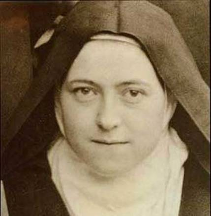 St_Therese_Lisieux.jpg