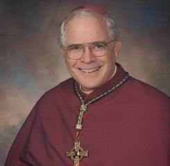 Bishop_Edward_Slattery_p-255x255.jpg
