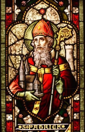 Saint_Patrick_(window).jpg