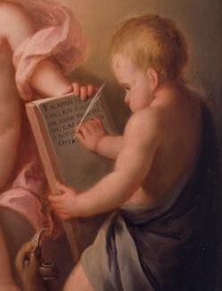 Giovanni scrivendo.jpg