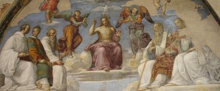 IMG_0881_-_Perugia_-_Cappella_di_San_Severo_(Raffaello)_-_Foto_G._Dall'Orto_-_5_ago_2006.jpg