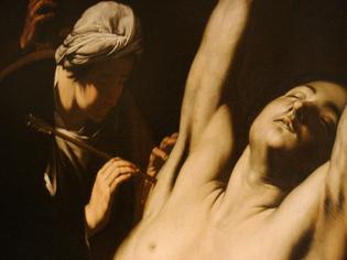 Spagnoletto_San_Sebastiano_Museo_di_Stato_di_San_Marino1.JPG