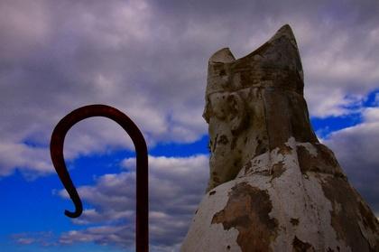 St Patrick, Hill of Slane.jpg