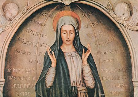 61-Madonna-del-Cenacolo.jpg