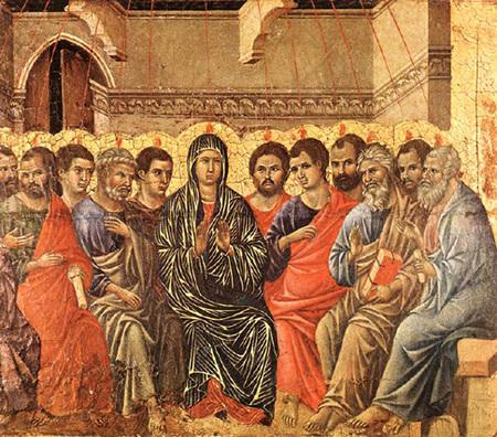 Pentecoste_clip_image001_0002.jpg