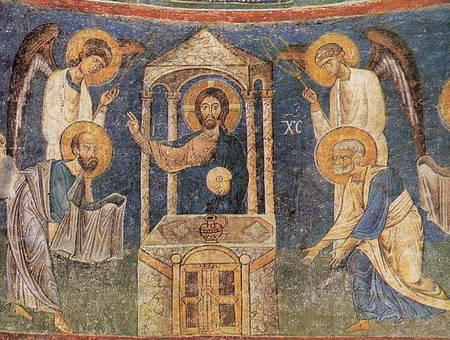 comunione_degli_apostoli_ocrida_xi_sec.jpg