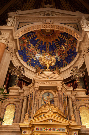 Architectuatour_7_highaltar_10.jpg