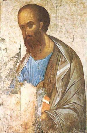 apostolo-paolo1.jpeg