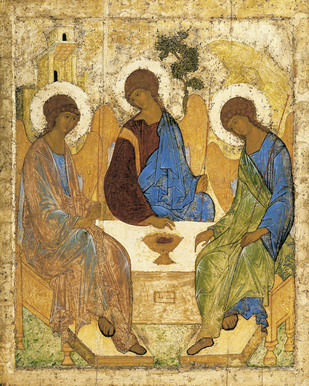 rublev-angels-at-mamre-trinity.jpg