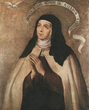 28-S-Teresa-Avila.jpg