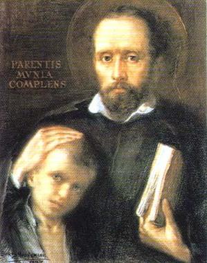 Girolamo Emiliani.JPG