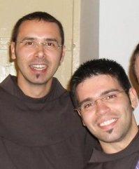 Italian OFM clerics.jpg