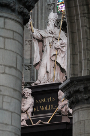 Saint_Rumbold_arc.JPG