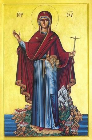 BVM Abbess Mount Athos.jpg