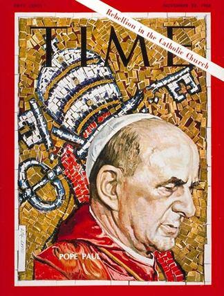 Time Paul VI.jpg