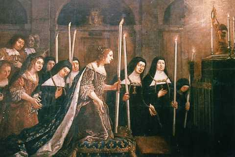 12 mars 1654.jpg