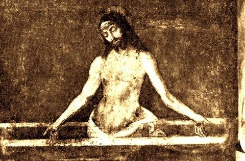 Cristo di Pinturicchio.jpg