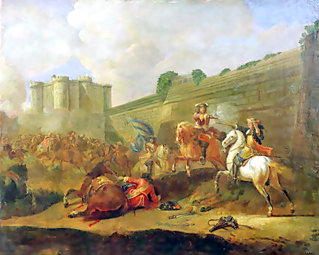 Episode_of_the_Fronde_at_the_Faubourg_Saint-Antoine_by_the_Walls_of_the_Bastille.png