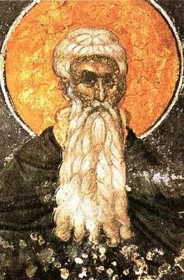 St+Arsenius+the+Great.jpg