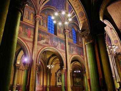 abbaye-de-saint-germain-des-pres_940x705.jpg