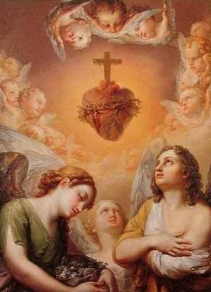 Sacré+Coeur+aux+Anges+1.JPG